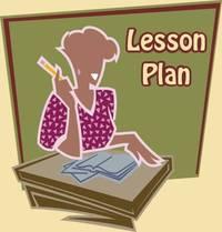 lessonplan1.jpg
