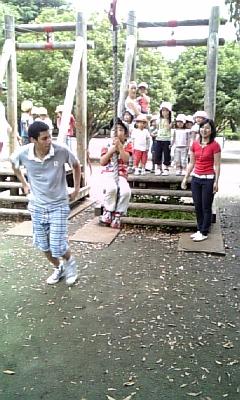 DVC00023.jpg