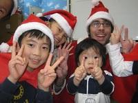 Kids4.JPG