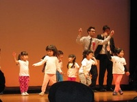 concert5.JPG