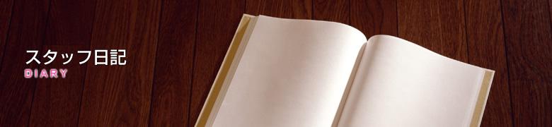 幼児向け英語教室ソフィーのスタッフ日記